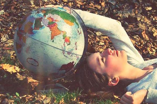 12 mudanças que 2015 pode trazer para o mundo