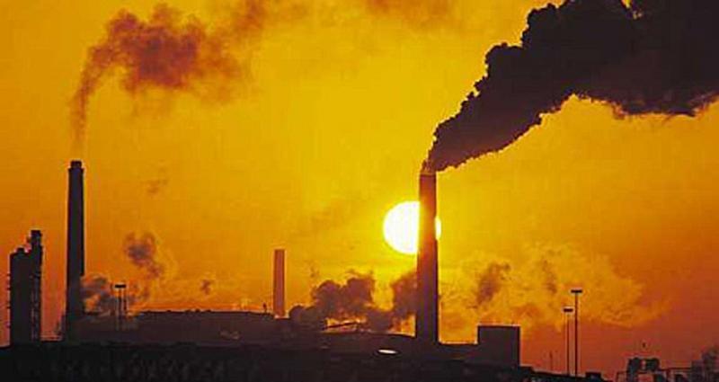 Ao lançar programa de incentivo à indústria, ministro admite alcance limitado