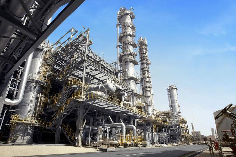 Atividade da indústria de SP caiu 3,4% no segundo trimestre, diz Fiesp