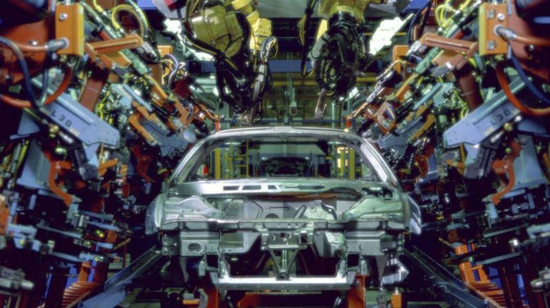 Câmbio a favor faz indústria apostar na exportação