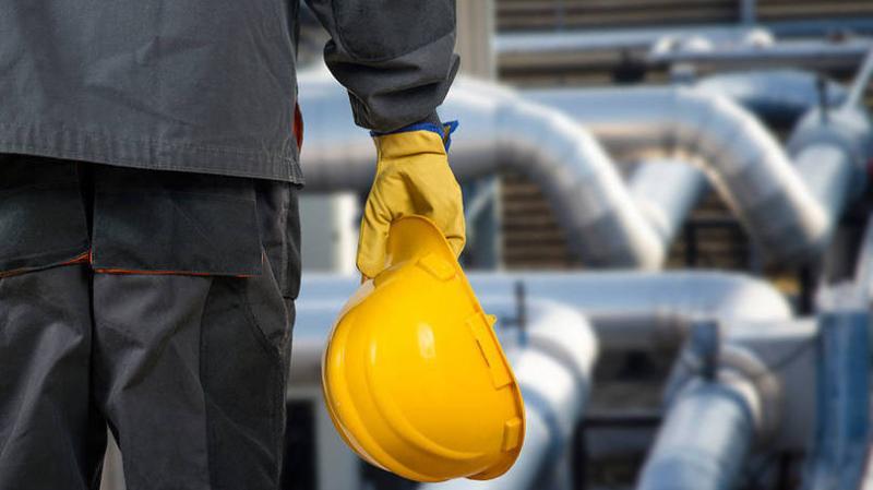 Confiança da indústria alcança maior nível desde novembro de 2014