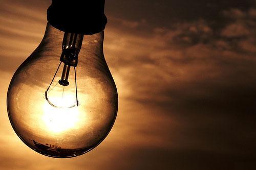 Consumo de energia elétrica no país caiu 2,2% em maio, diz EPE