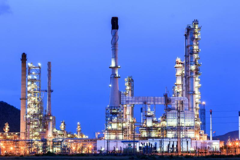 Indústria em apuros: especialistas examinam o setor produtivo e dão diagnóstico