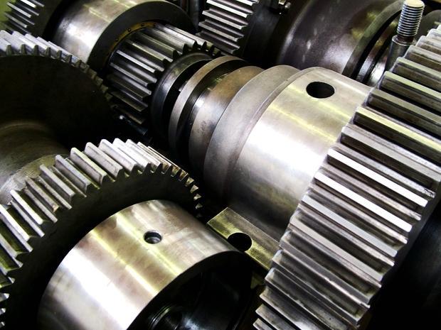 Produção industrial cresce em seis Estados, diz IBGE