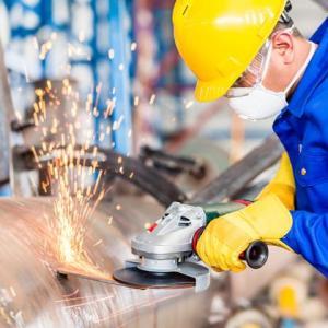 Confiança da indústria avança em julho, mostra prévia da FGV