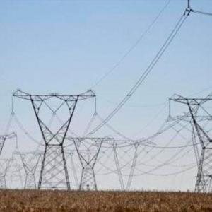 Consumo de energia cresce 1,1% em janeiro ante 2014, diz EPE