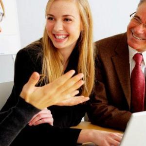 Empresas investem na comunicação para atrair e manter clientes