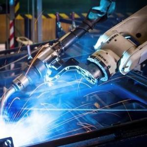 Fábricas conectadas são o grande desafio do futuro