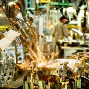 'Indústria 4.0'? Nenhum negócio, ou carreira, ficará longe dela