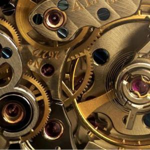 Máquinas e equipamentos: leve alta nas vendas em agosto