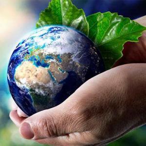 O que fazem as 30 empresas mais sustentáveis do mundo