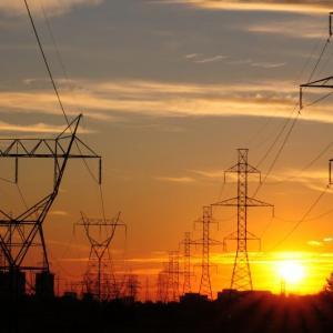 ONS vê queda de 1,8% na carga de energia do sistema nacional em 2015