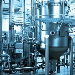 Produção industrial cai em dez dos 14 locais pesquisados, diz IBGE