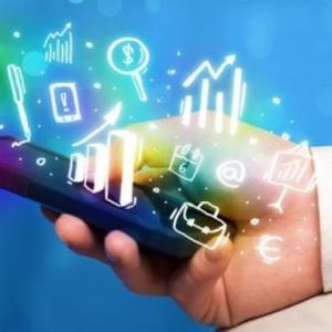 Software está transformando indústria e reescrevendo negócios